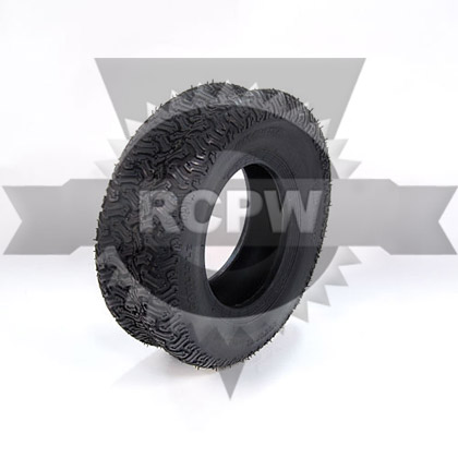 Picture of TIRE 11 X 4X4
