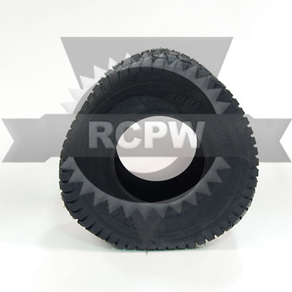 Picture of TIRE 20 X 8 X 8