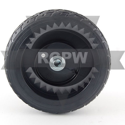 Picture of WHEEL ASM.COMP 8X2