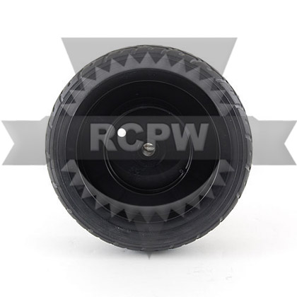 Picture of WHEEL COMP 8X2 LIN
