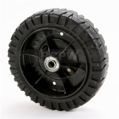 Picture of WHEEL-COMPL 8X2.12