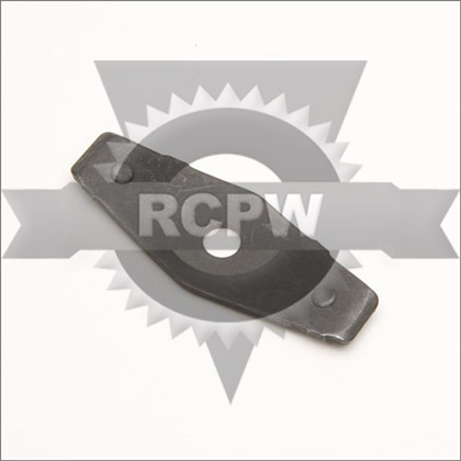 Picture of BELL SUPPORT-BLADE