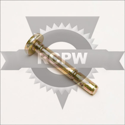 Picture of SHEAR PIN .25X1.75