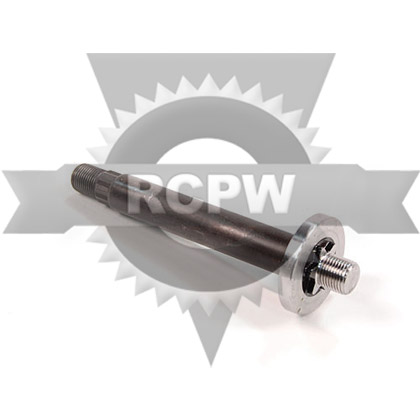 Picture of SHAFT-BLADE SPINDL