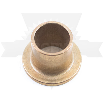 Picture of BEARING-FLANGE .63