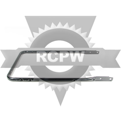 Picture of HANDLE-LOWER