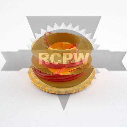 Picture of REEL & LINE:RPL:09