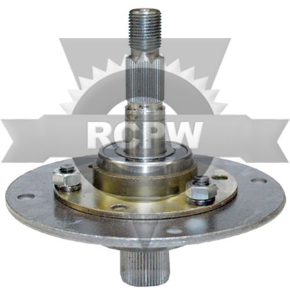 Picture of KIT:SPINDLE REPLAC