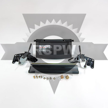 Picture of BRACKETS KIT-HNDL 682