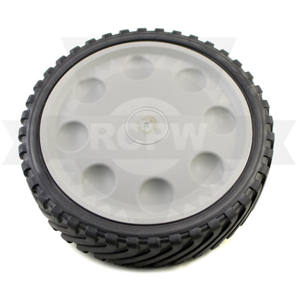 Picture of KIT-WHEEL DR 8 X 2