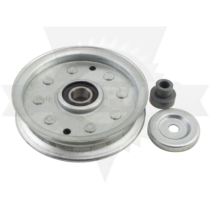 Picture of PULLEY KIT-IDLER