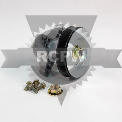 Picture of KIT-BLADE SPINDLE