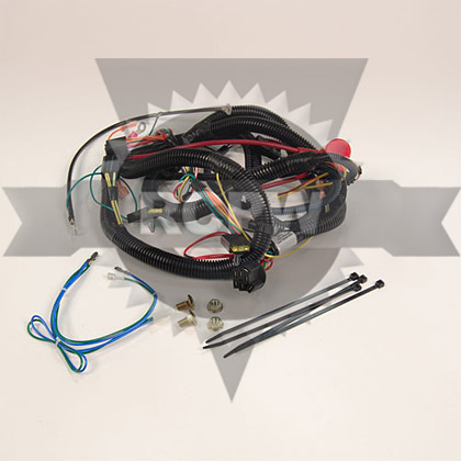 Picture of HARNESS KIT-AUTODR
