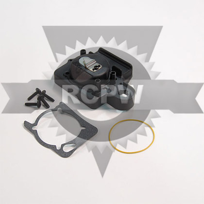 Picture of CARBURETOR MT ASM:W/REED