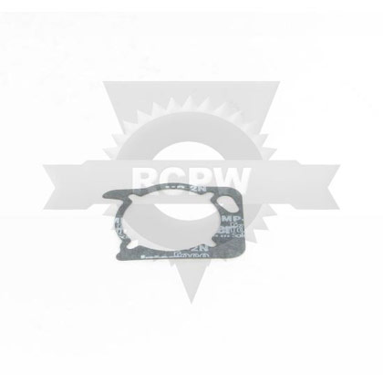 Picture of GASKET:CRCASE CVR:EP
