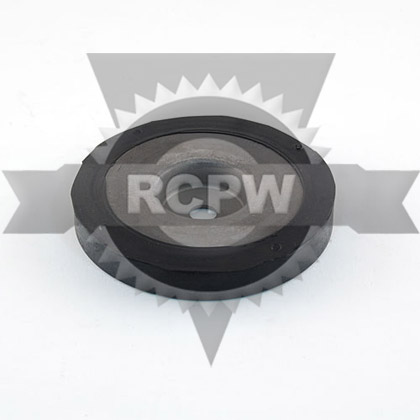 Picture of DISC-REVERSE