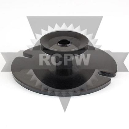 Picture of PULLEY-FLYWHL COMB