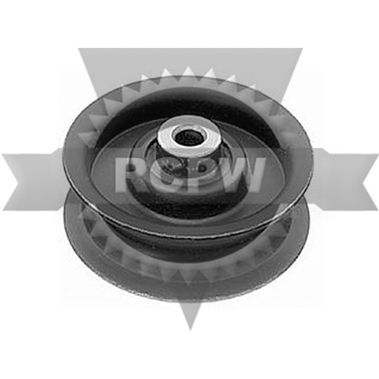 Picture of PULLEY-IDLER-FLAT