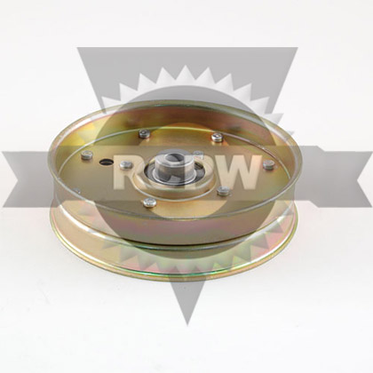 Picture of PULLEY-5 IDLER