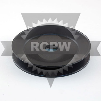 Picture of PULLEY-4.50 OD