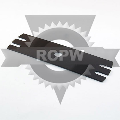 Picture of BLADE-EDGER 5/8-HL