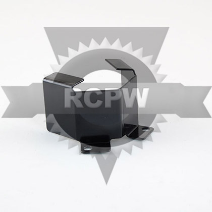 Picture of GUARD-BELT