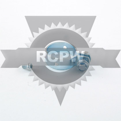 Picture of CLAMP ASM-LOWER