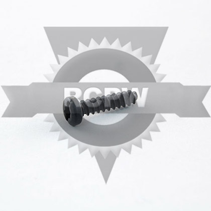 Picture of SCREW, #8-16X.750 PH