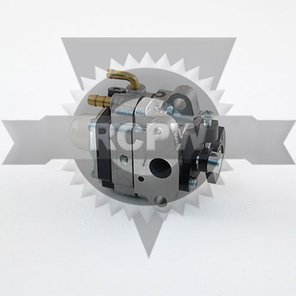 Picture of CARBURETOR ASM
