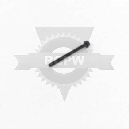 Picture of SCREW:12-24X2.5