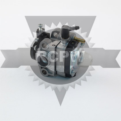 Picture of CARBURETOR, AC-2.1 W/PRI