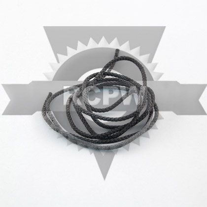 Picture of ROPE, STARTER PULL