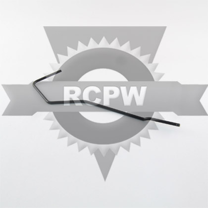 Picture of TOOL-LOCKING ROD
