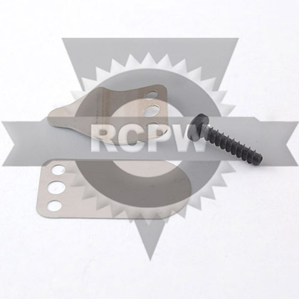 Picture of ASM, REED VALVE