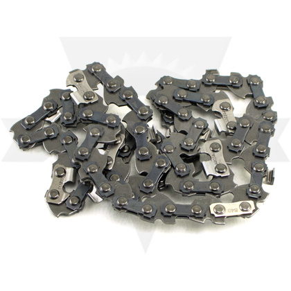 Picture of POLESAW CHAIN 10