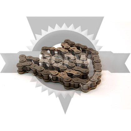 Picture of CHAIN-54 LINKS 5/8