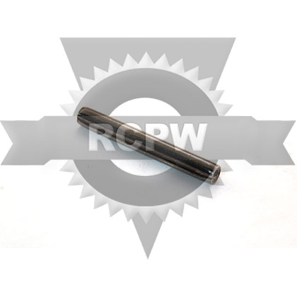 Picture of PIN-SPRING SPIR 3/