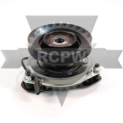 Picture of CLUTCH-ELEC PTO