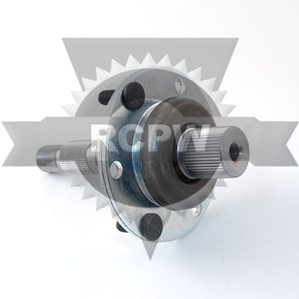 Picture of SPINDLE ASSY-BLADE