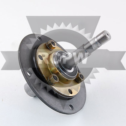 Picture of SPINDLE ASSY-LH