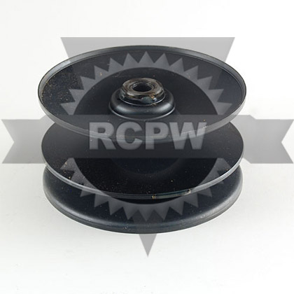 Picture of PULLEY-V/S