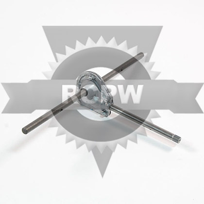 Picture of GRBX ASM-AUGER 24IN