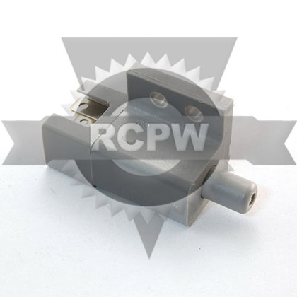 Picture of SWITCH-SCREW MOUNT
