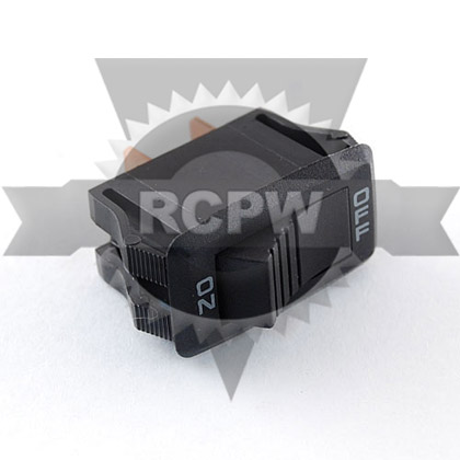 Picture of SWITCH-HEADLAMP