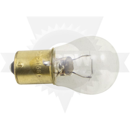 Picture of LAMP-12V-MINIATURE