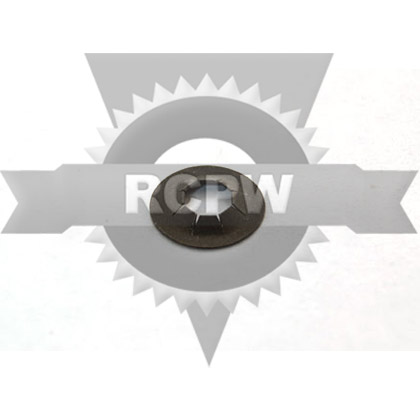 Picture of PUSH NUT