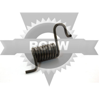 Picture of SPRING-TORSION LH