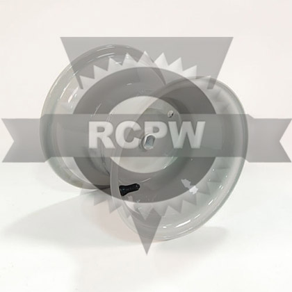 Picture of Wheel Rim