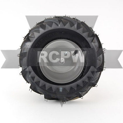 Picture of WHEEL:COMPL:13 X 5