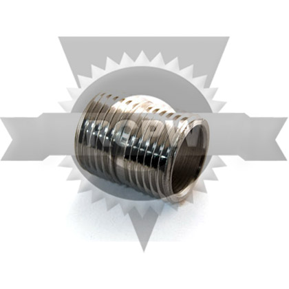 Picture of NIPPLE-OIL FILTER